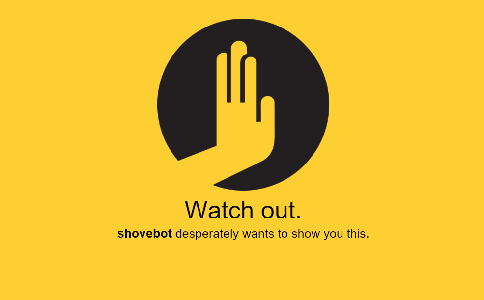 shove-chrome-extension