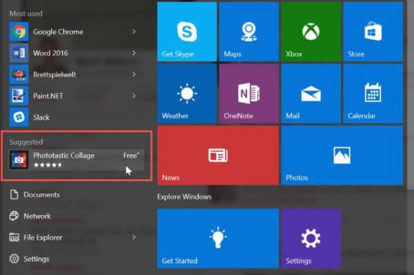 windows-10-start-menu-ads