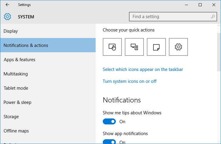 change-notification-settings