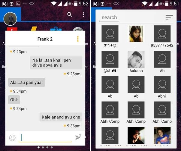 whatsapp-chat-heads-2