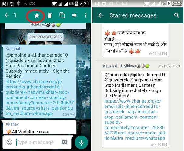 whatsapp-star-message-1