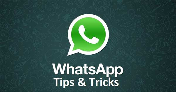 whatsapp-tips-and-tricks-1