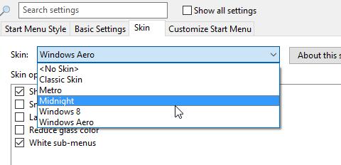 windows-7-skin