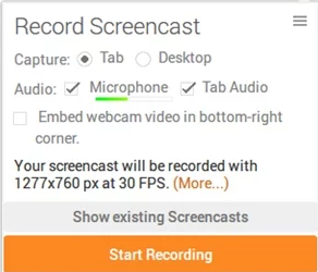 Record_browser_screen4