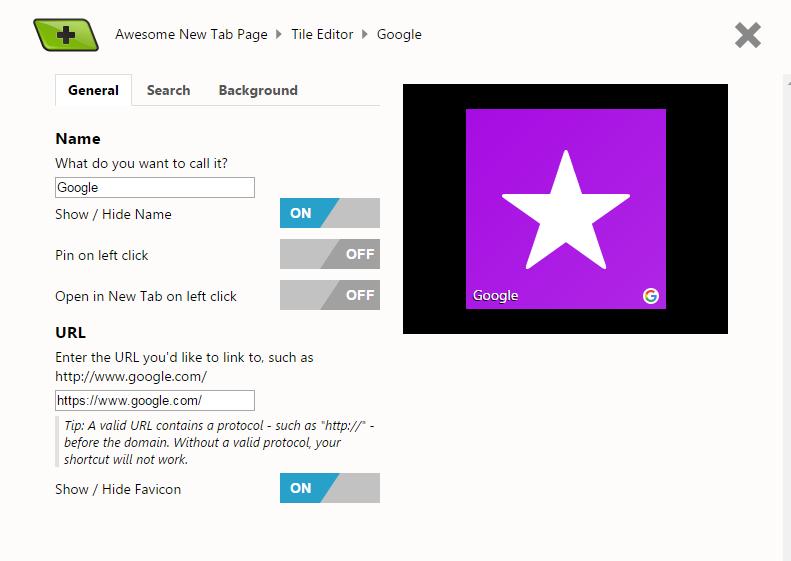 chrome-tab-customize5