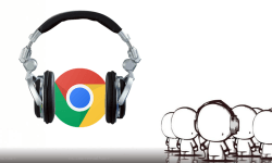 Download Music via Chrome Extensions in 4 different ways