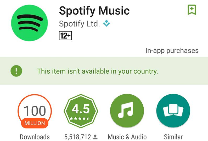 play-store-this-item-isn't-available-in-your-country