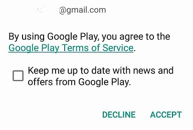 play store fix5