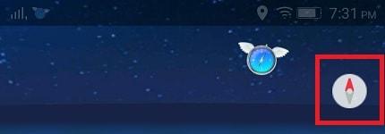 play-pokemon-go-joystick-compass