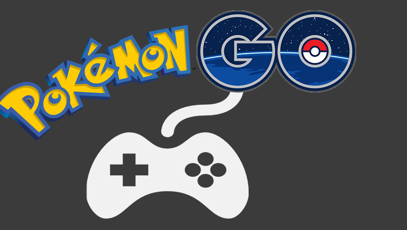pokemon go hack pc bot 2018