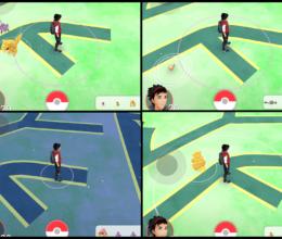 pokemon go tracking fix2