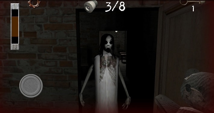 Free-Android-Horror-Games-14