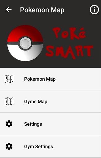 Pokemon-Go-Smart-Poke7