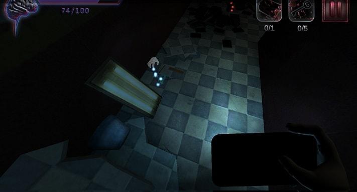 slender-man-android-games2