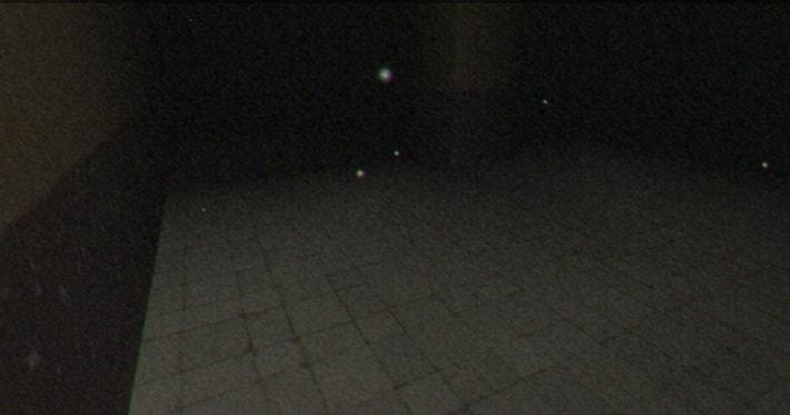 slender-man-android-games6