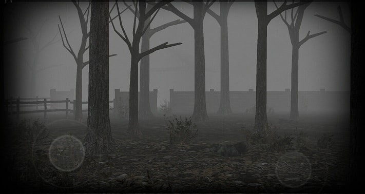 slender-man-android-games8