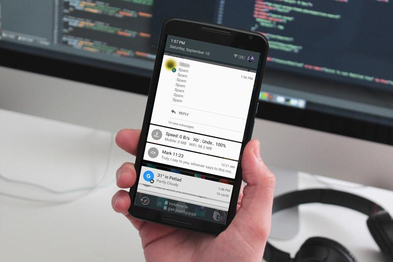 automatically-mute-group-chats-whatsapp