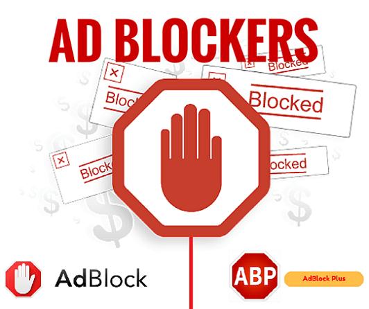 best ad blocker plugin