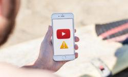 iphone-fix-youtube-app-not-working