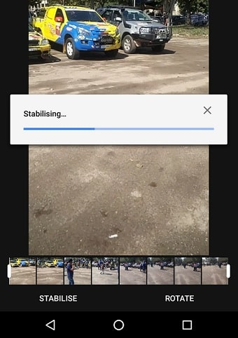 stabilize shaky android videos-google-photo1