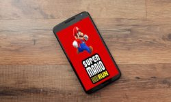 super mario run alternatives header