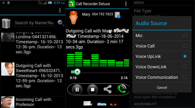 deluxe-call-recorder