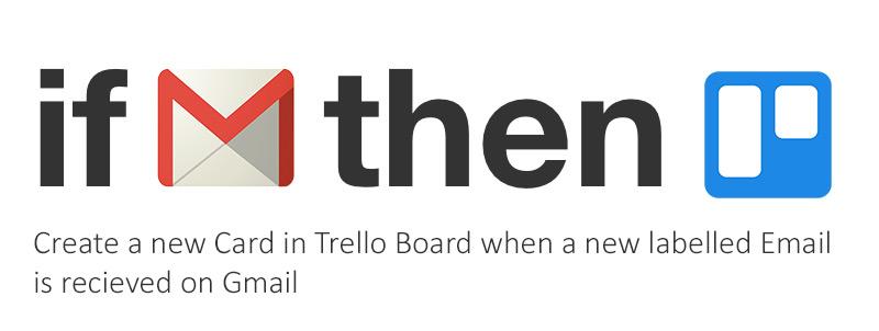 iffft-trello-gmail