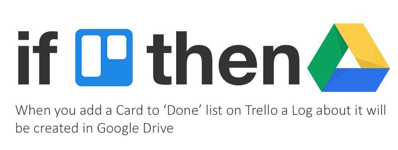 iffft-trello-google-drive