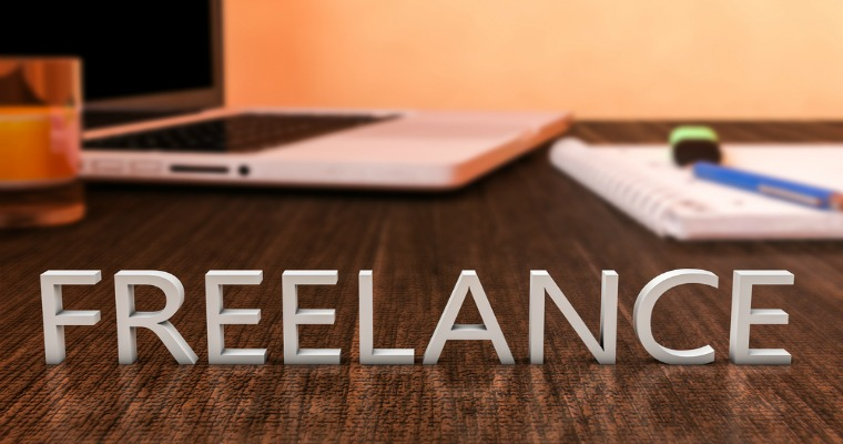 8 Tips To Land Your First Freelance Job With Xero Courses