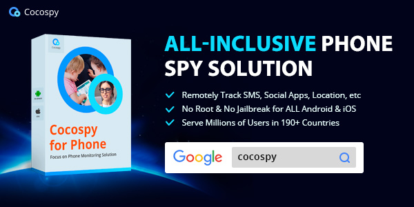 Get the Best Free Spy Apps for Android