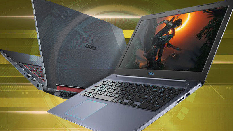 Best Budget Gaming Laptops 2019 Are Budget Gaming Laptops worth Buying in 2019?
