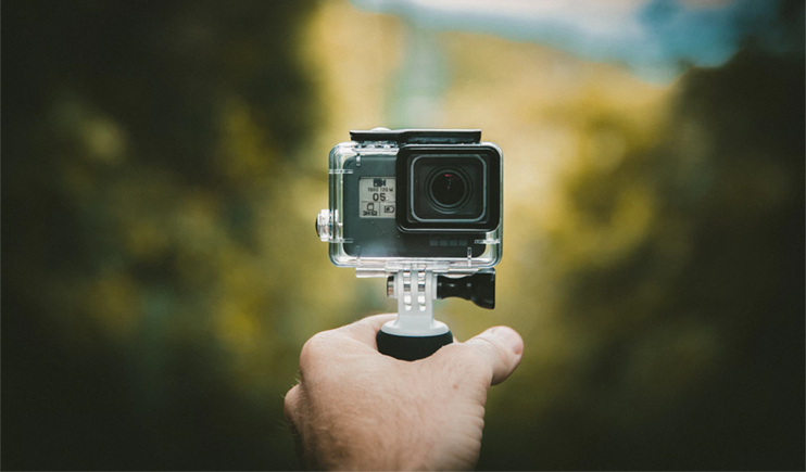 How to Repair GoPro Video – The Complete Guide