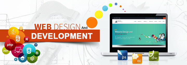 7 Tips For Choosing The Right Web Development Company For Your Business